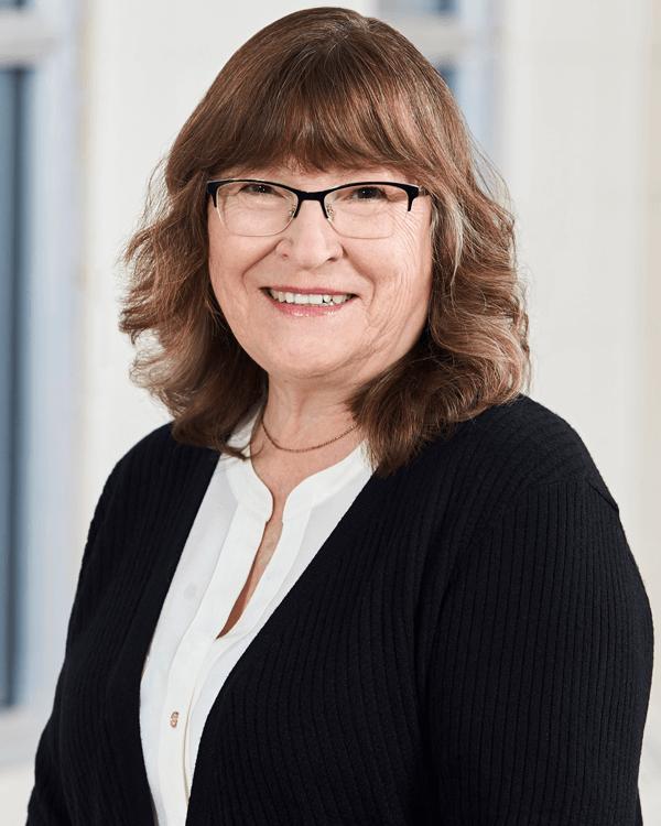 Judy Colatino, Director