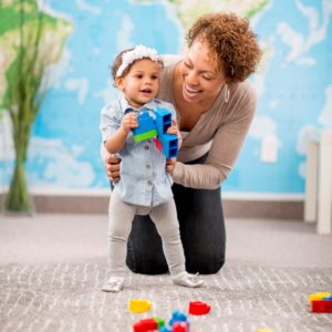 Announcement - Special Needs Resourcing Services to Licensed Child Care Providers