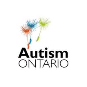 Changes Being Made to Autism Services in Ontario